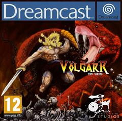 [Dreamcast] Volgarr the viking Eu02_tn
